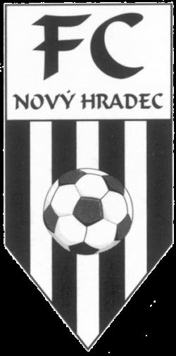 FC Nový Hradec Králové